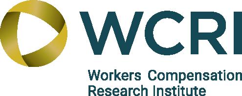WCRI - Workers Compensation Research Institute | WCRI