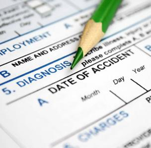 California Sees Steady Decrease in Medical Payments per Workers' Compensation Claim image