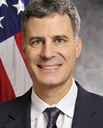 Former Council of Economic Advisers Chair Alan Krueger to Keynote WCRI's 35th Annual Workers' Compensation Conference image