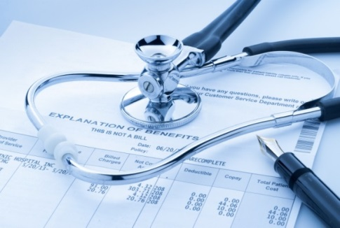 Prices Paid for Injured Workers' Medical Care in 35 States Examined in WCRI Study image