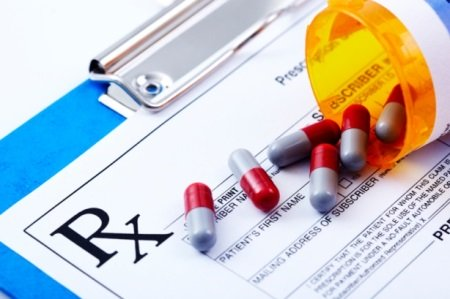 Formulary May Reduce Prescription Drug Costs for  Louisiana State Employees, Finds WCRI Study image