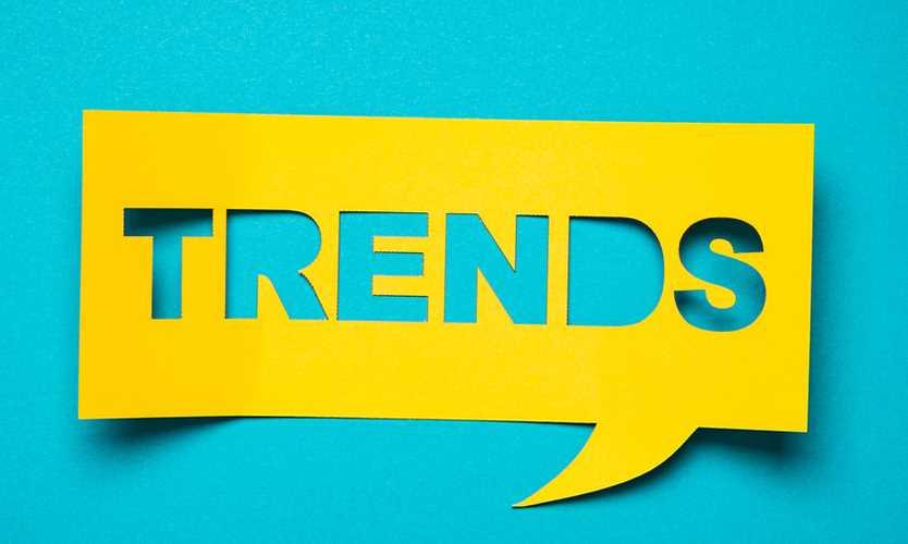 WCRI releases comp state trends reports | WCRI