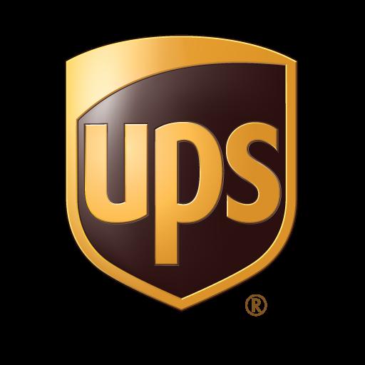 Member Spotlight: Mike Fenlon, United Parcel Service (UPS) image