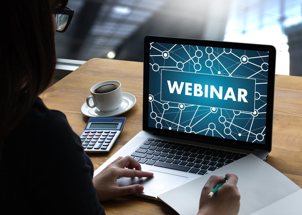 Recorded Webinar: Role of Medical Prices in Outcomes of